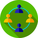 компактные группы
