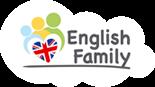 Студія англійської мови English Family